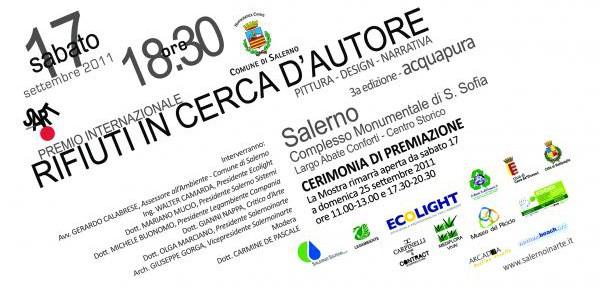 CERIMONIA-DI-PREMIAZIONE-DELLA-3a-EDIZIONE-DEL-PREMIO.jpg
